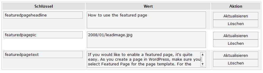 custom_fields_featuredpage.jpg