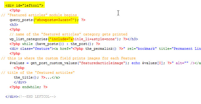 featured_article_code.jpg
