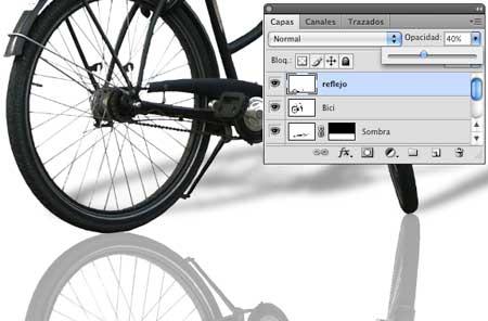 Cuaderno de prácticas photoshop - PDF Free Download